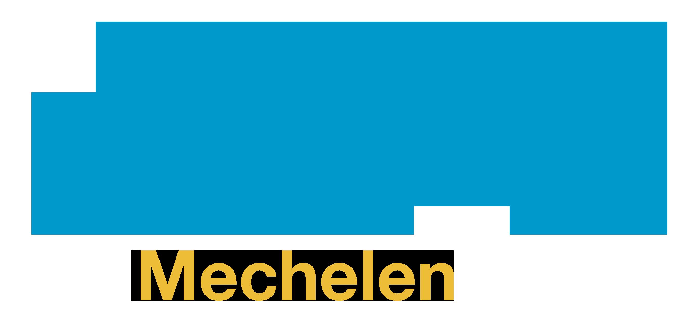 JCI Mechelen
